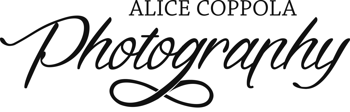 Alice Coppola Photography Fotografo Matrimonio Bologna Wedding Tuscany