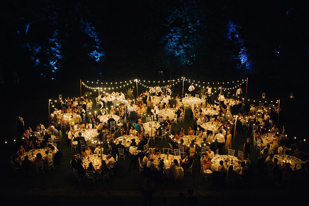matrimonio palazzo stella alice coppola photography