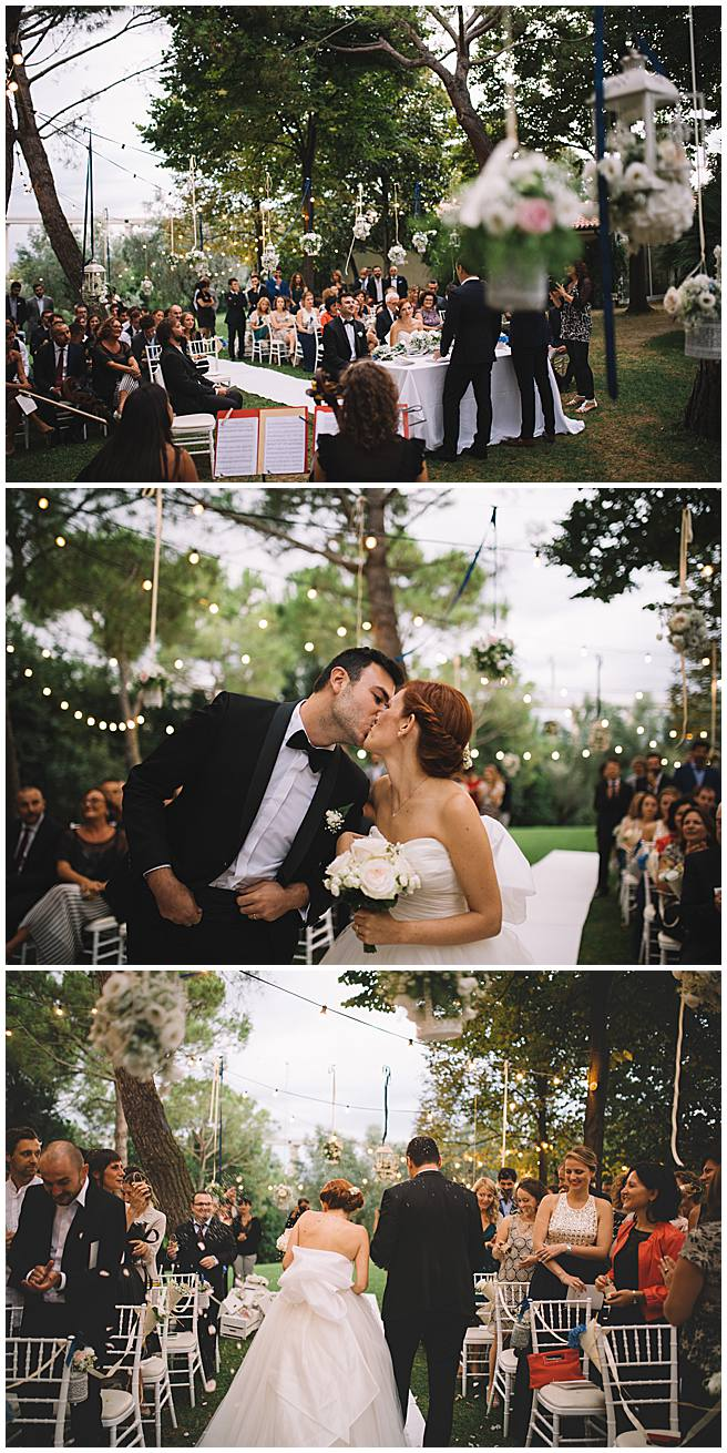 matrimonio boho chic in abruzzo