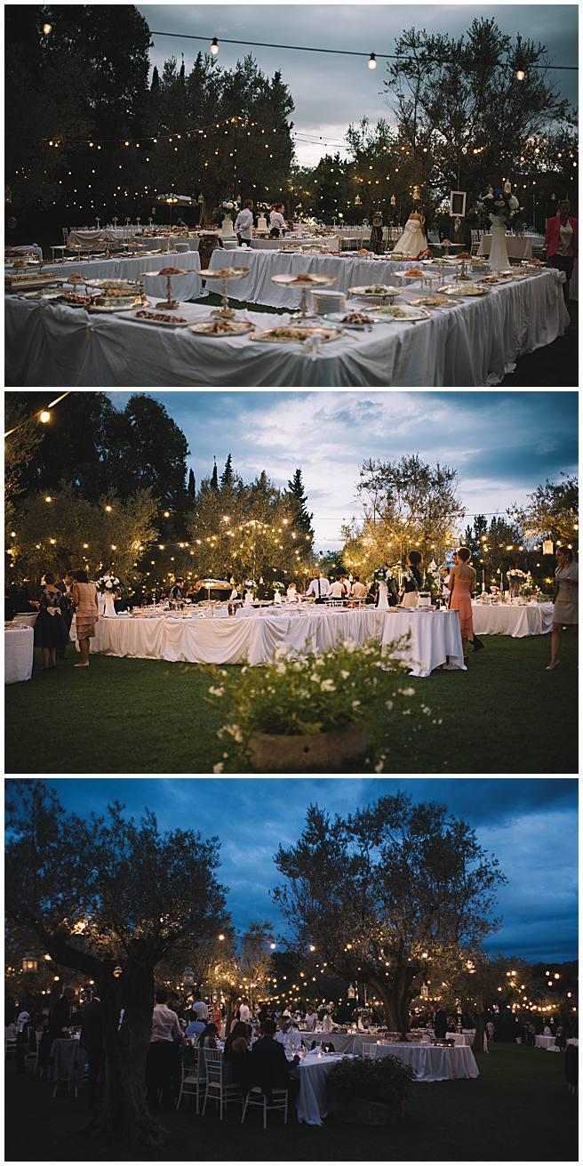 matrimonio villa san marco tortoreto