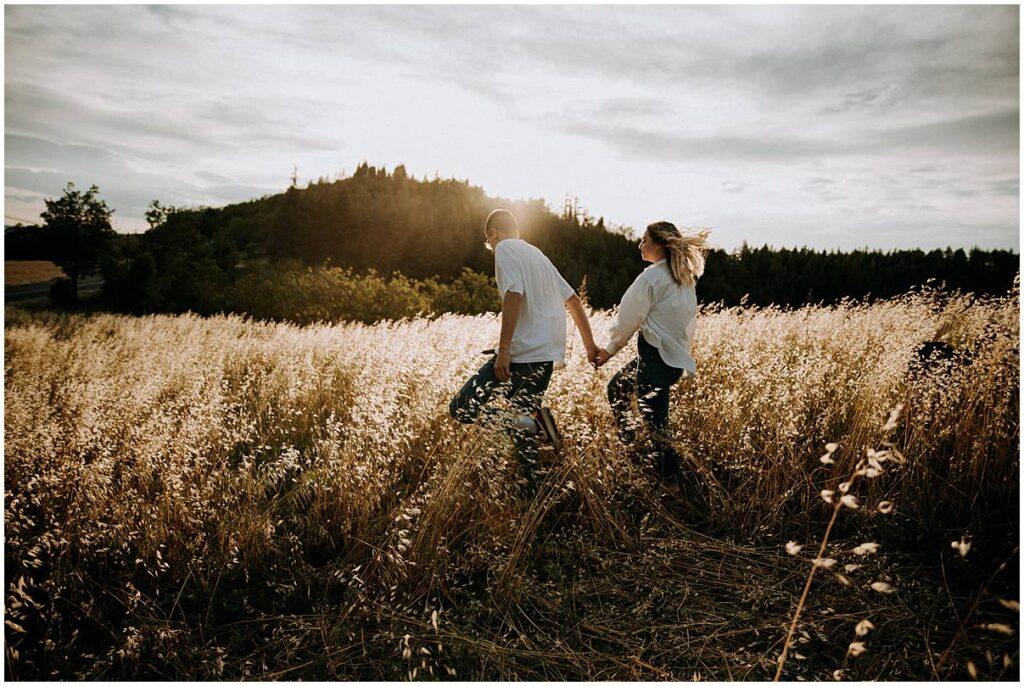 servizio fotografico di coppia bologna alice coppola photography